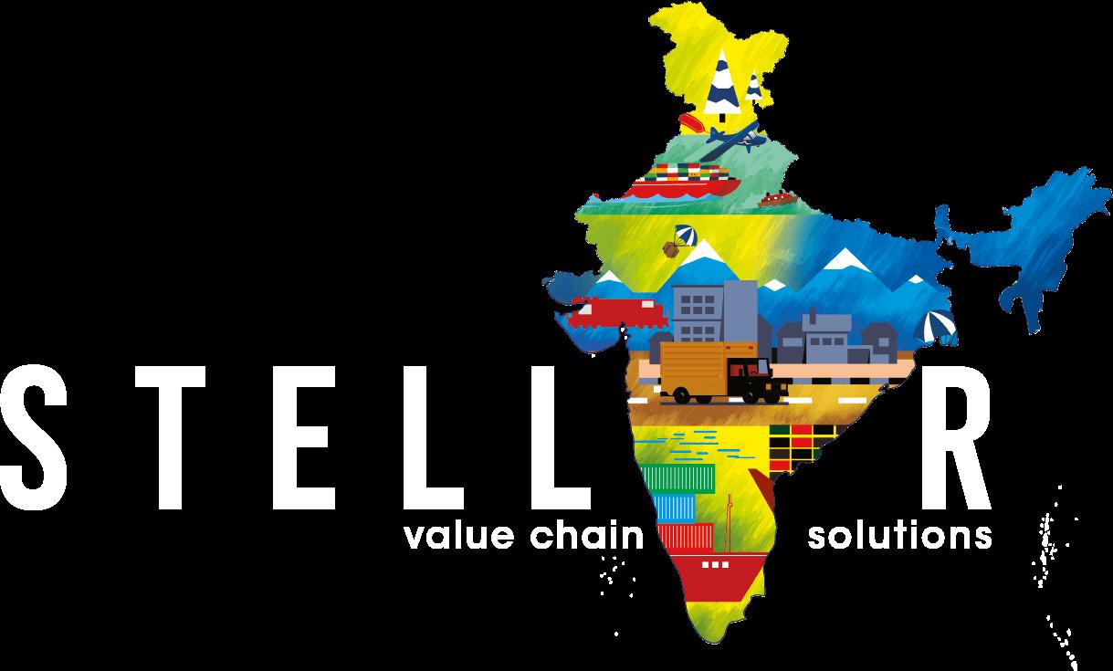 stellar value chain