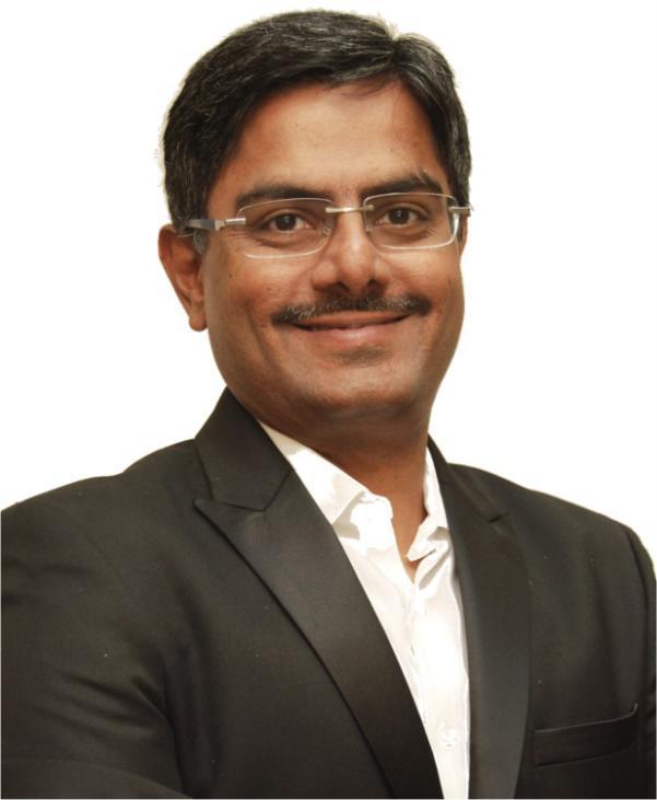 Amitabh Singh